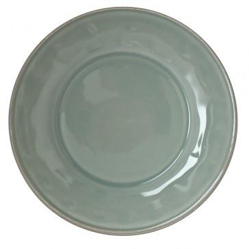 Dinnerbord Côte Table