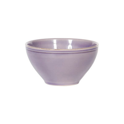 Cereal bowl - Côte Table
