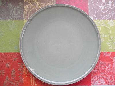 dinnerbord 28cm