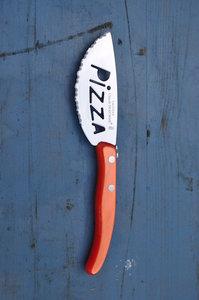 Pizzames Berlingot Claude Dozorme