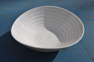 cereal bowl  19cm- Ontbijtkom Sophie Conran